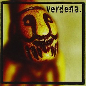verdena 5 album rock italiano anni 90