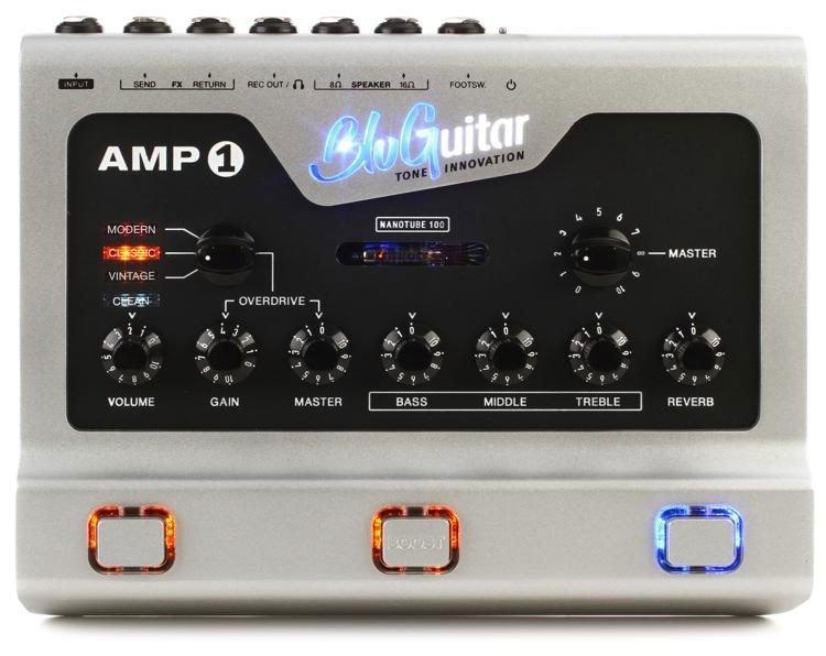 amp1 bluguitar
