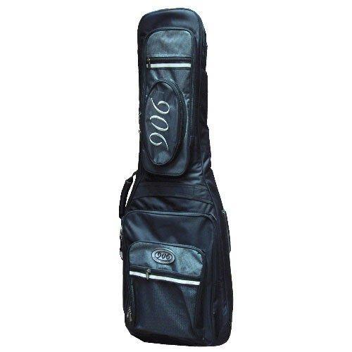 906 GBP custodia per chitarra elettrica