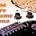 volume e tono chitarra elettrica