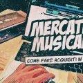 mercatino musicale come acquistare e vendere in sicurezza