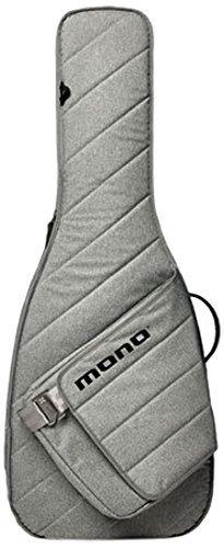 mono m80 custodia morbida per chitarra elettrica